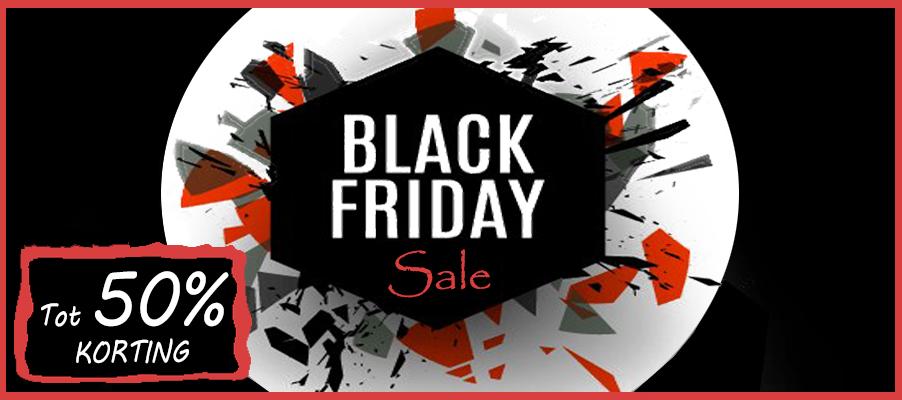 Black Friday Sale Palletkussens